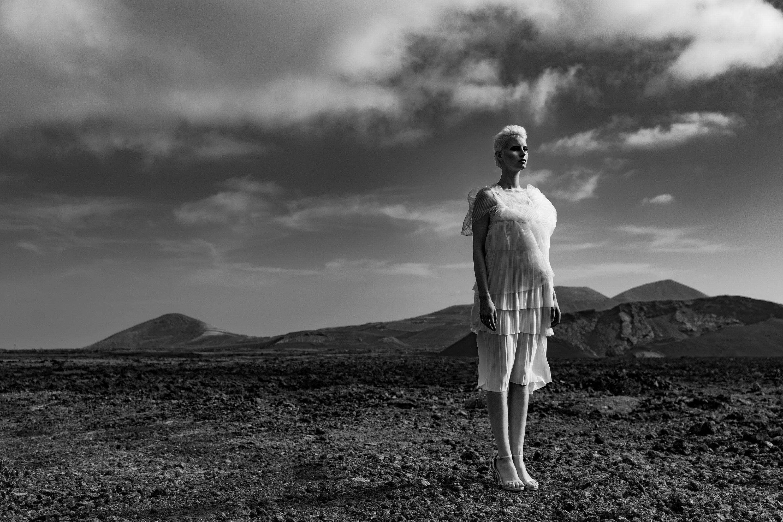 web_Lanzarote-2019-016