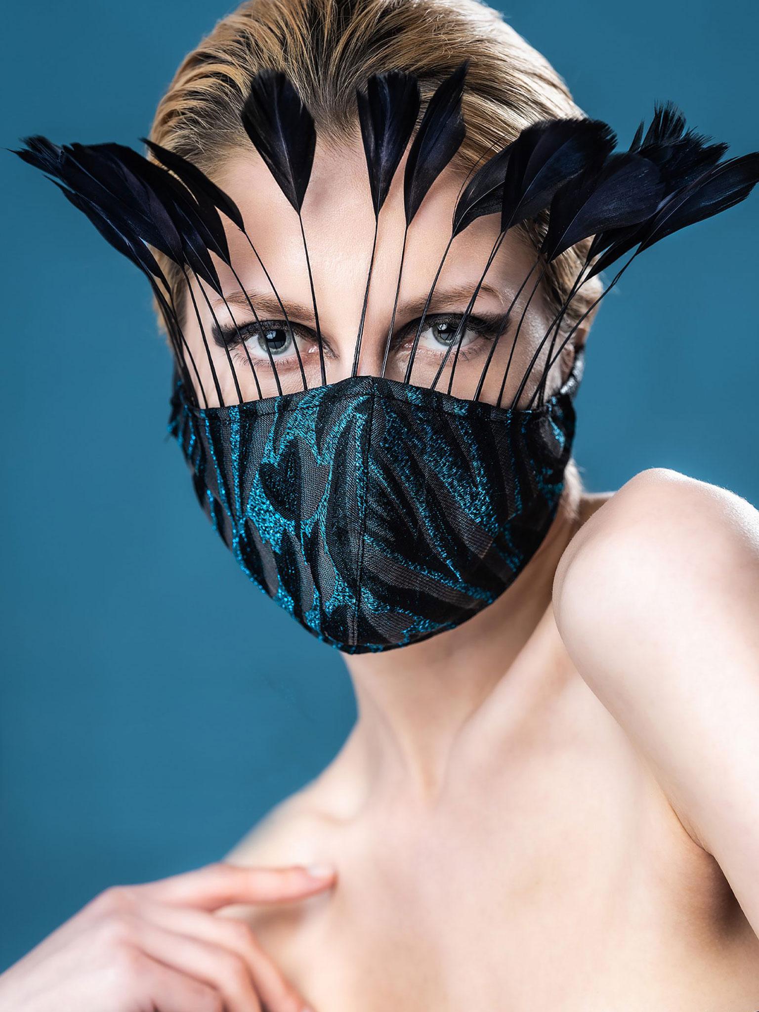 Facemask_01