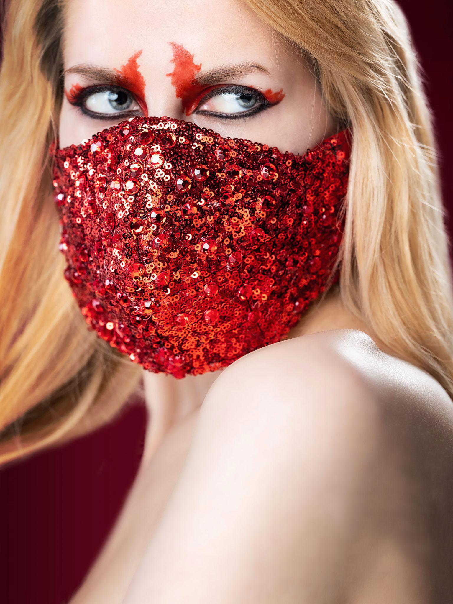 Facemask_02